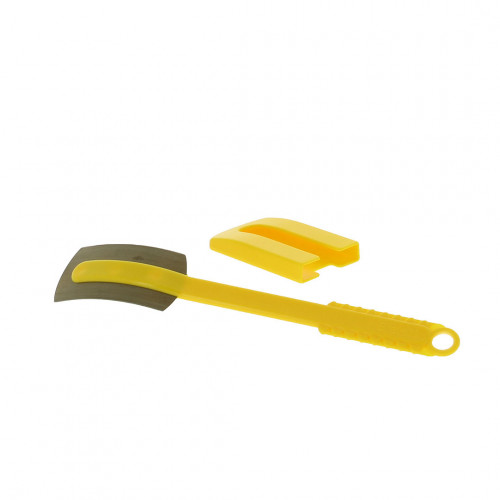 SET OF 10 DISPOSABLE BAKER BLADES