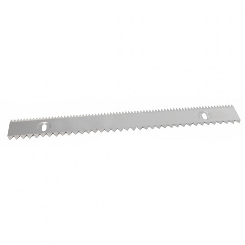 STAINLESS STEEL COMB FOR RAPLETTE