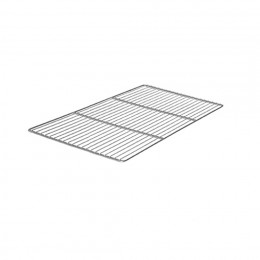 ST. STEEL BAKING WIRE GRATE