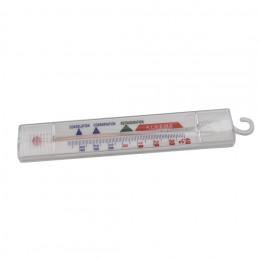 Thermomètre congélateur/réfrigérateur -40°/+40°C