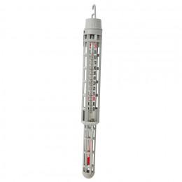 Thermomètre confiseur + 80°/+200 °C