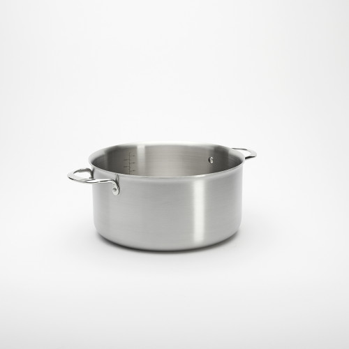 Stewpan without lid ALCHIMY